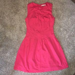 NWOT Modcloth dress by Ara, size S🌺